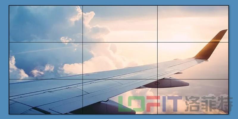 resource/images/5b935e666e2b439c9ab228a392720ad7_5.jpg