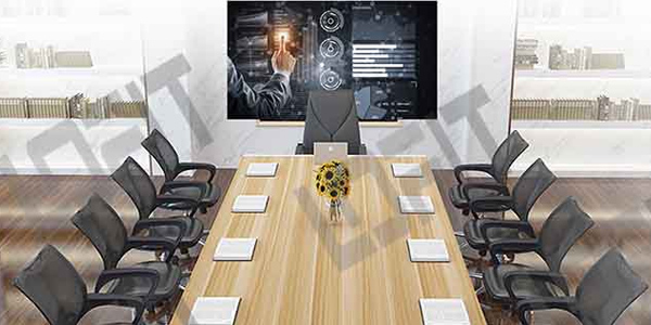 洛菲特推出全情景交互智能平板