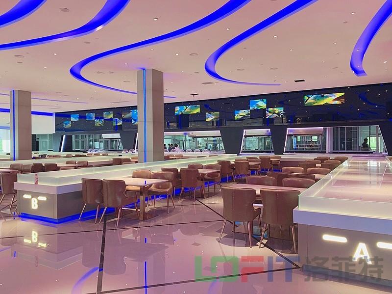 阳澄湖高速餐厅