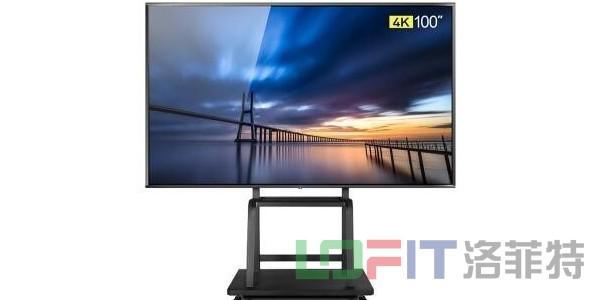 商用电视机
