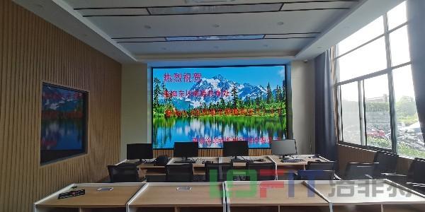 原材料疯涨,LED屏厂家该如何破局?